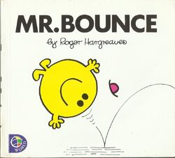 Mr Bounce 1.jpg