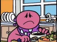 No Food No Fun 64