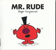 Mr Rude Front Cover.jpg