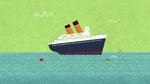 Ships 4873