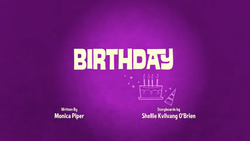 Birthday Title Card.png