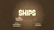 Ships Title Card.png