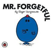 Mr. forgetful.jpg