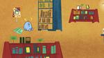 Books 4286