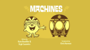 Machines Title Card.PNG