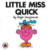 Quick book.jpg