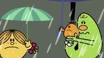 Rainy Day 3555