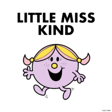 Little Miss Kind.png