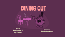 Dining Out Title Card.png