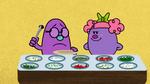 Food58