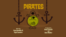 Pirates Title Card.png