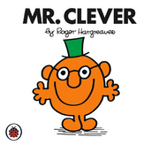 Mr. Clever.PNG