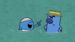 Fish 3063