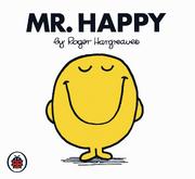 Mr. Happy 1971.png