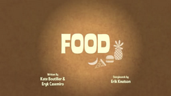 Food title card.PNG