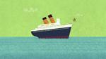 Ships 4862