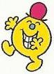 Mr-mischief1