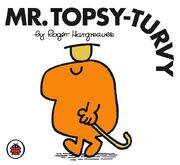 Mr. Topsy-Turvy.jpg