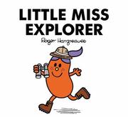 Little Miss Explorer Cover.png