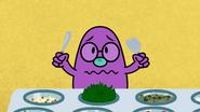 Food55