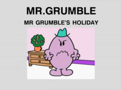 Mr Grumble's Holiday.png