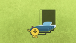 Sleep 3881