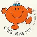 Little-Miss-Fun 7a