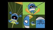 Bumpity Bump Bump (5)