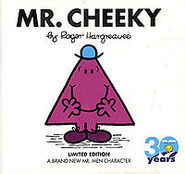 200px-Mr Cheeky