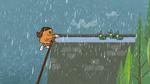 Rainy Day 3545