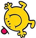 Mr-Bounce-3A