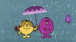 Rainy Day 3543
