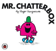 Mr. Chatterbox 1976.png