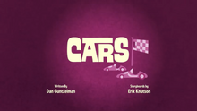Cars Title Card.png