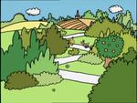 Dotty Farm 44