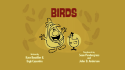 Birds Title Card.png
