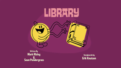 Library Title Card.png
