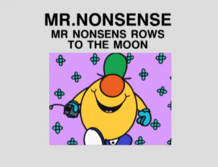 Mr Nonsense Rows to the Moon.png
