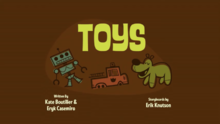 Toys Title Card.png