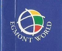 Egmont world logo.jpg