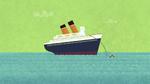 Ships 4866