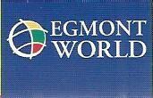 Another egmont world logo.jpg