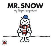 Mr. Snow.jpg