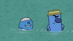 Fish 3064