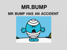 Mr Bump Has an Accident.png