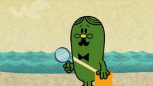 Mr Fussy Seashore.PNG
