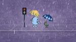 Rainy Day 3559