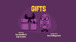 Gifts Title Card.png