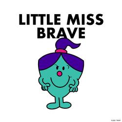 Little Miss Brave.png