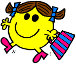 Little Miss Tidy 4A.PNG2